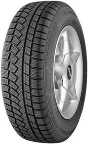Pneumatiky Continental ContiWinterContact TS 790 185/55 R15 86H RFD