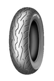 Pneumatiky Dunlop D251 190/60 R17 78H  TL