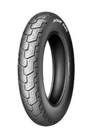 Pneumatiky Dunlop D402 130/70 R18 63H  TL