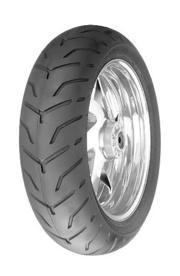 Pneumatiky Dunlop D407 180/55 R18 76H  TL