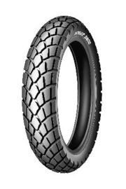 Pneumatiky Dunlop D602 130/80 R17 65  TL