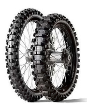 Pneumatiky Dunlop D952
