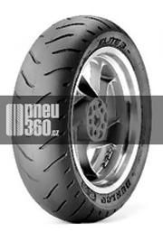 Pneumatiky Dunlop ELITE III 240/40 R18 79  TL