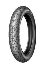 Pneumatiky Dunlop F20 110/90 R18 61V  TL