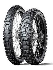 Pneumatiky Dunlop GEOMAX MX71 90/100 R21 57M  TT