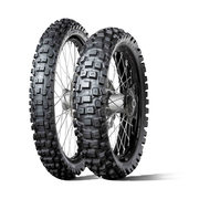 Pneumatiky Dunlop GEOMAX MX71 R 110/90 R19 62M  TT