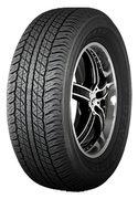 Pneumatiky Dunlop GRANDTREK AT20 265/65 R17 112S  TL