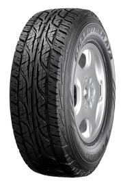 Pneumatiky Dunlop GRANDTREK AT3 265/75 R16 112S