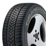 Pneumatiky Dunlop GRANDTREK WINTERSPORT M3