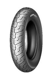 Pneumatiky Dunlop K177 120/90 R18 65H  TL