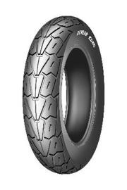 Pneumatiky Dunlop K525 150/90 R15 74V  TL