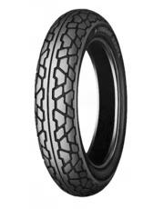 Pneumatiky Dunlop K527 140/90 R16 71W  TL