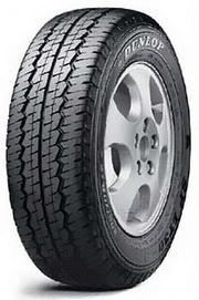 Pneumatiky Dunlop SP LT30 215/75 R16 113R