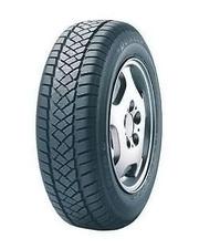Pneumatiky Dunlop SP LT60 205/65 R16 107T C
