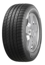 Pneumatiky Dunlop SP QUATTROMAXX 255/50 R19 107Y XL