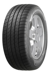 Pneumatiky Dunlop SP QUATTROMAXX 255/55 R18 109Y XL