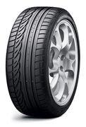 Pneumatiky Dunlop SP SPORT 01A 195/55 R15 85H  TL