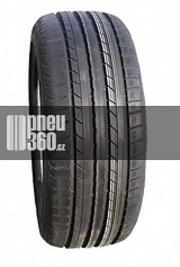 Pneumatiky Dunlop SP SPORT 01A DSST
