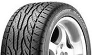 Pneumatiky Dunlop SP SPORT 5000 275/55 R17 109V  TL