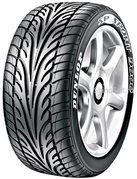 Pneumatiky Dunlop SP SPORT 9000 205/55 R15 Z