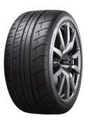 Pneumatiky Dunlop SP SPORT MAXX GT600 ROF 285/35 R20 100Y  TL