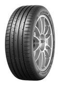 Pneumatiky Dunlop SP SPORT MAXX RT 2 245/40 R17 95Y XL TL