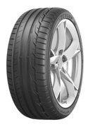 Pneumatiky Dunlop SP SPORT MAXX RT ROF 205/45 R17 88W XL TL