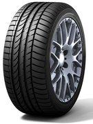Pneumatiky Dunlop SP SPORT MAXX TT 235/55 R17 99Y