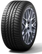 Pneumatiky Dunlop SP SPORT MAXX TT ROF 255/45 R17 98W