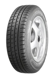 Pneumatiky Dunlop SP STREETRESPONSE 155/70 R13 75T