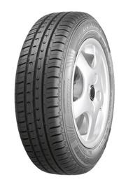 Pneumatiky Dunlop SP STREETRESPONSE 195/70 R14 91T