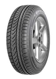 Pneumatiky Dunlop SP WINTER RESPONSE 195/50 R15 82H  TL