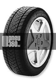 Pneumatiky Dunlop SP WINTER SPORT M2