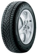 Pneumatiky Dunlop SP WINTER SPORT M3 265/60 R18 110H
