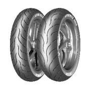 Pneumatiky Dunlop SPMAX D208 120/70 R17 58H  TL