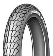 Pneumatiky Dunlop SPMAX MUTANT 150/60 R17 66  TL