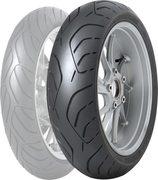 Pneumatiky Dunlop SPMAX ROADSMART III R