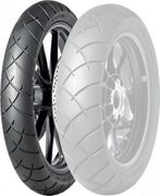 Pneumatiky Dunlop TRAILSMART F 110/80 R19 59V  TL