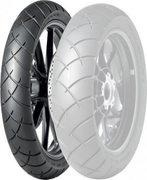 Pneumatiky Dunlop TRAILSMART F 120/70 R19 60W  TL