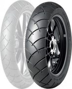 Pneumatiky Dunlop TRAILSMART R 170/60 R17 72V  TL