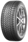 Pneumatiky Dunlop WINTER SPORT 5 SUV 215/60 R17 100V XL TL
