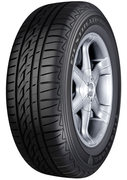 Pneumatiky Firestone DESTINATION HP 255/65 R16 109H  TL