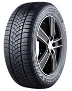 Pneumatiky Firestone DESTINATION WINTER 235/60 R17 102H  TL