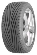 Pneumatiky Goodyear EAGLE F1 GS-D3
