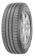 Pneumatiky Goodyear EFFICIENTGRIP CARGO