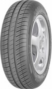 Pneumatiky Goodyear EFFICIENTGRIP COMPACT