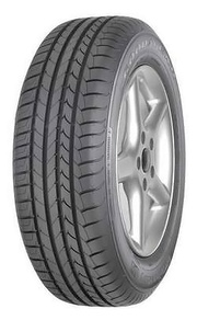 Pneumatiky Goodyear EFFICIENTGRIP SUV 255/65 R17 114H XL TL