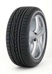 Pneumatiky Goodyear EXCELLENCE 235/60 R18 107W XL