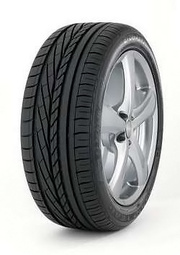 Pneumatiky Goodyear EXCELLENCE ROF 245/45 R19 98Y