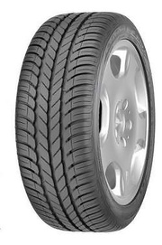 Pneumatiky Goodyear OPTIGRIP
